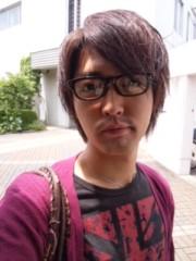 長尾祐哉 公式ブログ/カーディガン・スタイル 画像1