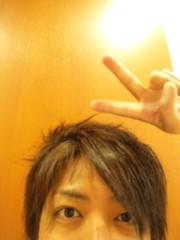 長尾祐哉 公式ブログ/Today's Me 画像2