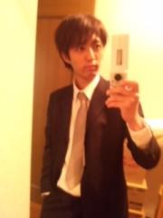 長尾祐哉 公式ブログ/スーツ写真★ 画像2