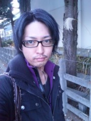 長尾祐哉 公式ブログ/無事達成!! 画像1