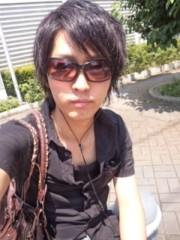 長尾祐哉 公式ブログ/for you★☆ 画像1