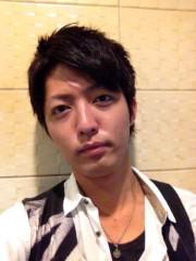 長尾祐哉 公式ブログ/近況報告と【Re:】開催! 画像1
