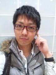 長尾祐哉 公式ブログ/シラフMe 画像1
