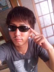 長尾祐哉 公式ブログ/Ray-Ban 画像2