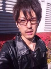 長尾祐哉 公式ブログ/mistake!! 画像1