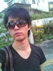 長尾祐哉 公式ブログ/夏祭り♪ 画像1