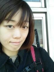尾島 江利子 公式ブログ/集中稽古に入りました♪ 画像3