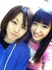 尾島 江利子 公式ブログ/集中稽古に入りました♪ 画像2