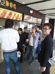 尾島 江利子 公式ブログ/イベントだぃ。 画像1