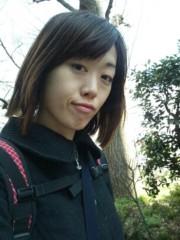 尾島 江利子 公式ブログ/お知らせ 画像1