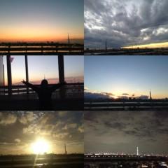 大里日代夏 公式ブログ/everyday.happy!! 画像3
