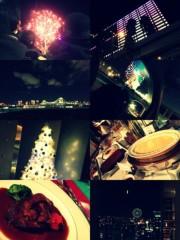 大里日代夏 公式ブログ/Had a good time(*?-?*) 画像3
