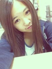 大里日代夏 公式ブログ/Happy x'mas ^ ^ 画像1