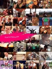 大里日代夏 公式ブログ/最高の思い出 画像2