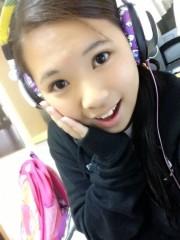大里日代夏 公式ブログ/2014!! 画像1
