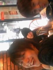 青木祥平 公式ブログ/ ついに                       画像3