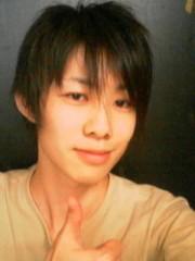 青木祥平 公式ブログ/久し振り 画像1