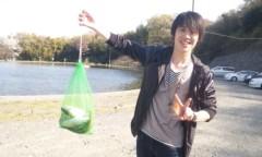 青木祥平 公式ブログ/大漁だぜ 画像2