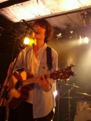 青木祥平 公式ブログ/9月19日 画像1