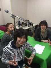 青木祥平 公式ブログ/ラジオだよ! 画像1