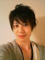 青木祥平 公式ブログ/散髪 画像1