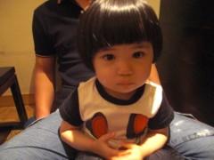 田村月子 公式ブログ/サマースクールがはじまりました! 画像1
