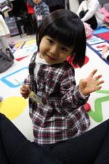 田村月子 公式ブログ/ヤマハとラーメン 画像2