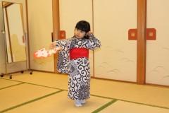 田村月子 公式ブログ/日本舞踊 画像1