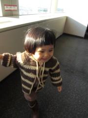 田村月子 公式ブログ/プリスクール 画像2