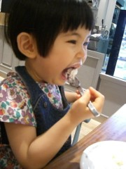 田村月子 公式ブログ/大好きな金曜日 画像3