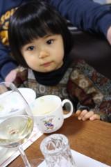 田村月子 公式ブログ/新年会 画像3