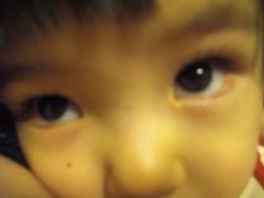 田村月子 公式ブログ/プリスクールとオーディション 画像2