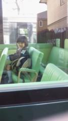 田村月子 公式ブログ/スベテヨシ 画像1