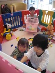 田村月子 公式ブログ/お祝いとアウトレットとイタリアン 画像3