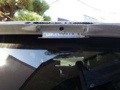田村月子 公式ブログ/車両事故 画像2
