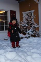 田村月子 公式ブログ/北極への旅〜さよならラップランド 画像1