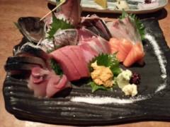 田村月子 公式ブログ/ダイエット宣言! 画像2