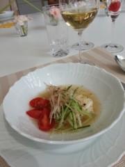 田村月子 公式ブログ/お料理教室〜新和食 画像1