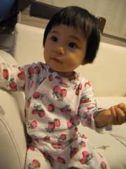 田村月子 公式ブログ/ひきこもってます 画像2