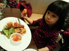 田村月子 公式ブログ/可愛い赤ちゃん^^ 画像3