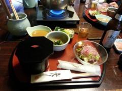 田村月子 公式ブログ/日本の秋 画像3