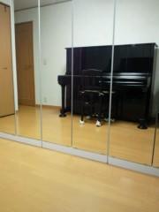田村月子 公式ブログ/私の衣裳部屋が・・・ 画像1