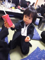 田村月子 公式ブログ/お葬式 画像1