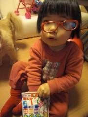 田村月子 公式ブログ/そして・・・一週間。 画像1
