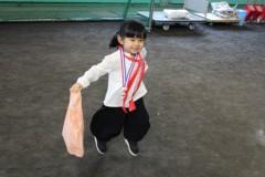田村月子 公式ブログ/Sports Festival 画像3