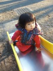 田村月子 公式ブログ/私の物は、ワタシダケの物! 画像1