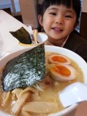 田村月子 公式ブログ/誕生日って 画像1