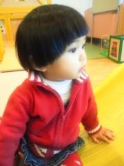 田村月子 公式ブログ/おでかけひろば 画像1