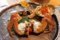 田村月子 公式ブログ/ヤマハと上海蟹 画像3