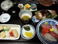 田村月子 公式ブログ/小樽・・・そして10周年 画像2